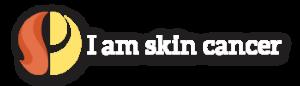 I am skin cancer